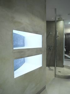 el technik el leuchtfolie el leuchtfolie leuchtfolie el folie elektrolumineszenz. Black Bedroom Furniture Sets. Home Design Ideas